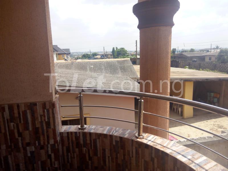 5 bedroom House for sale Command, Ipaja road Ipaja Lagos - 13