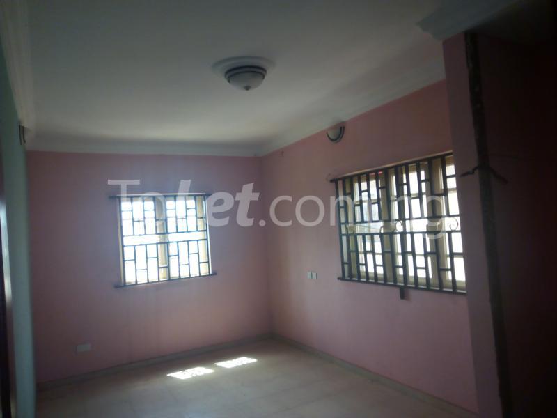 5 bedroom House for sale Command, Ipaja road Ipaja Lagos - 7