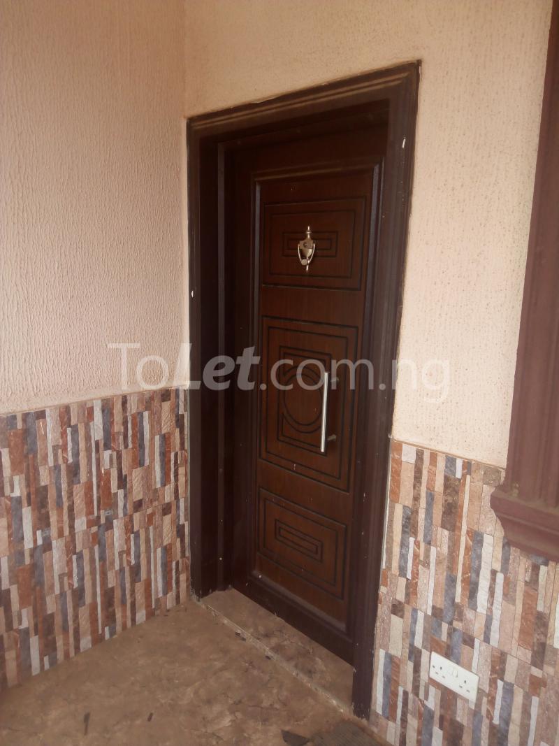 5 bedroom House for sale Command, Ipaja road Ipaja Lagos - 14
