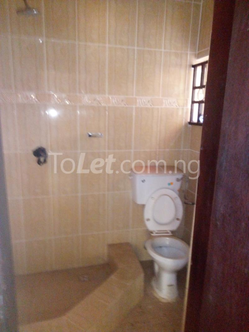 5 bedroom House for sale Command, Ipaja road Ipaja Lagos - 6