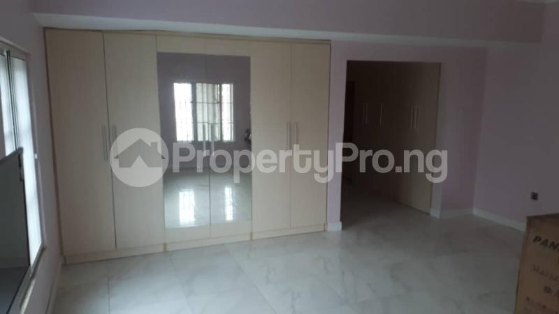 5 bedroom Detached Duplex House for sale KATAMPE EXTENSION ABUJA Katampe Ext Abuja - 8