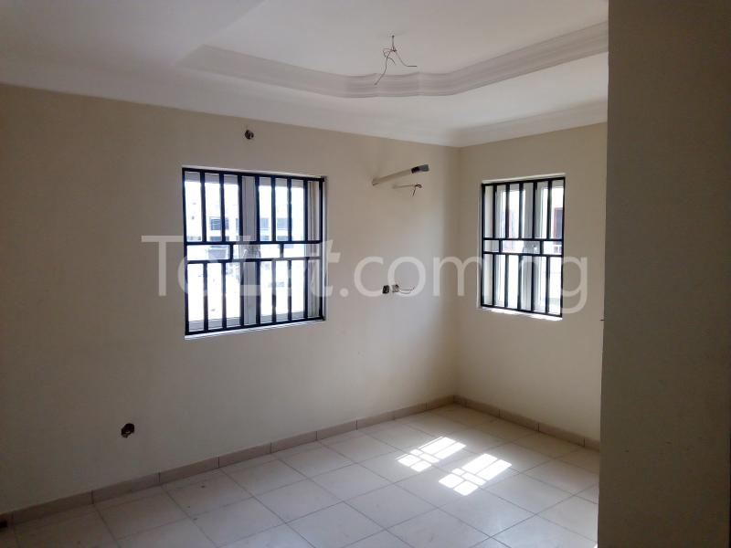 5 bedroom House for rent Lekki Phase 1 Lekki Lagos - 10