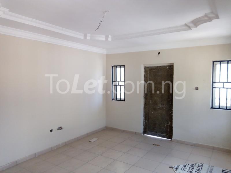 5 bedroom House for rent Lekki Phase 1 Lekki Lagos - 9