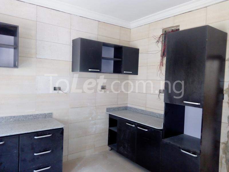5 bedroom House for rent Lekki Phase 1 Lekki Lagos - 18