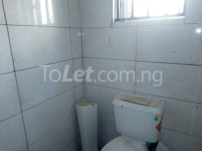 5 bedroom House for rent Lekki Phase 1 Lekki Lagos - 15