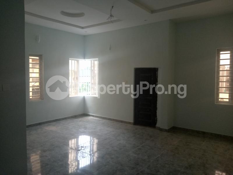 5 bedroom Detached Duplex House for sale Osapa London Osapa london Lekki Lagos - 7