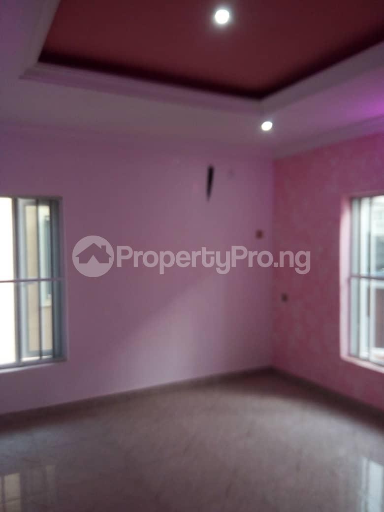 5 bedroom House for sale Kayode Taiwo drive Magodo GRA Phase 2 Kosofe/Ikosi Lagos - 6