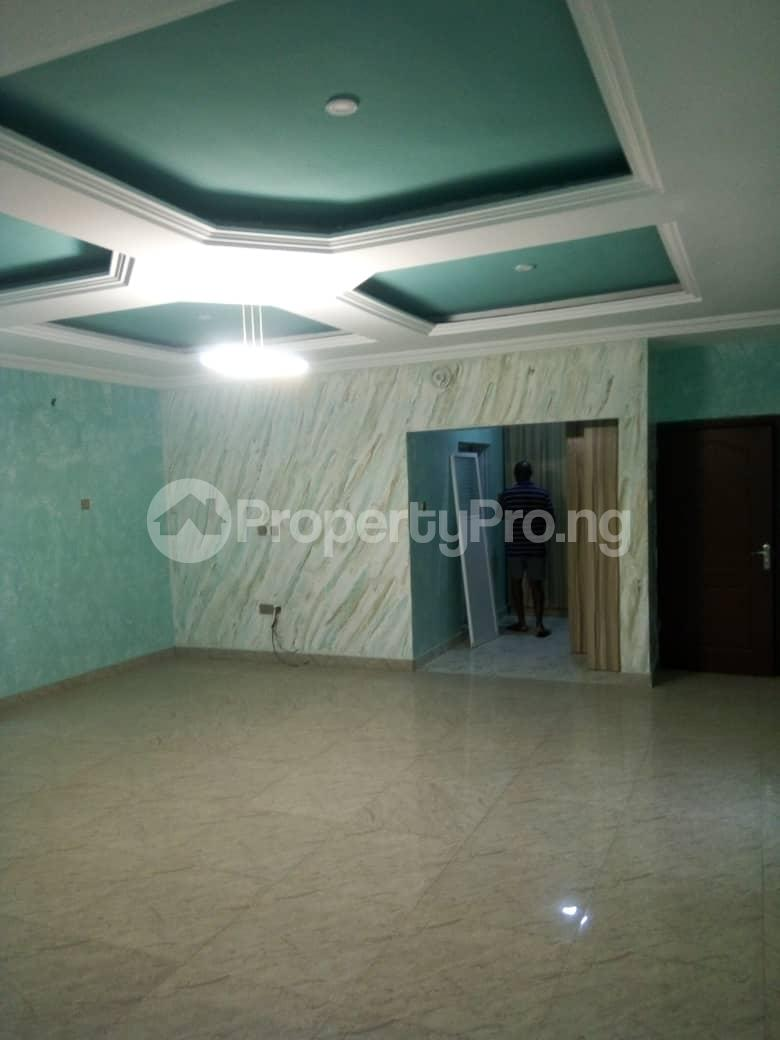 5 bedroom House for sale Kayode Taiwo drive Magodo GRA Phase 2 Kosofe/Ikosi Lagos - 10