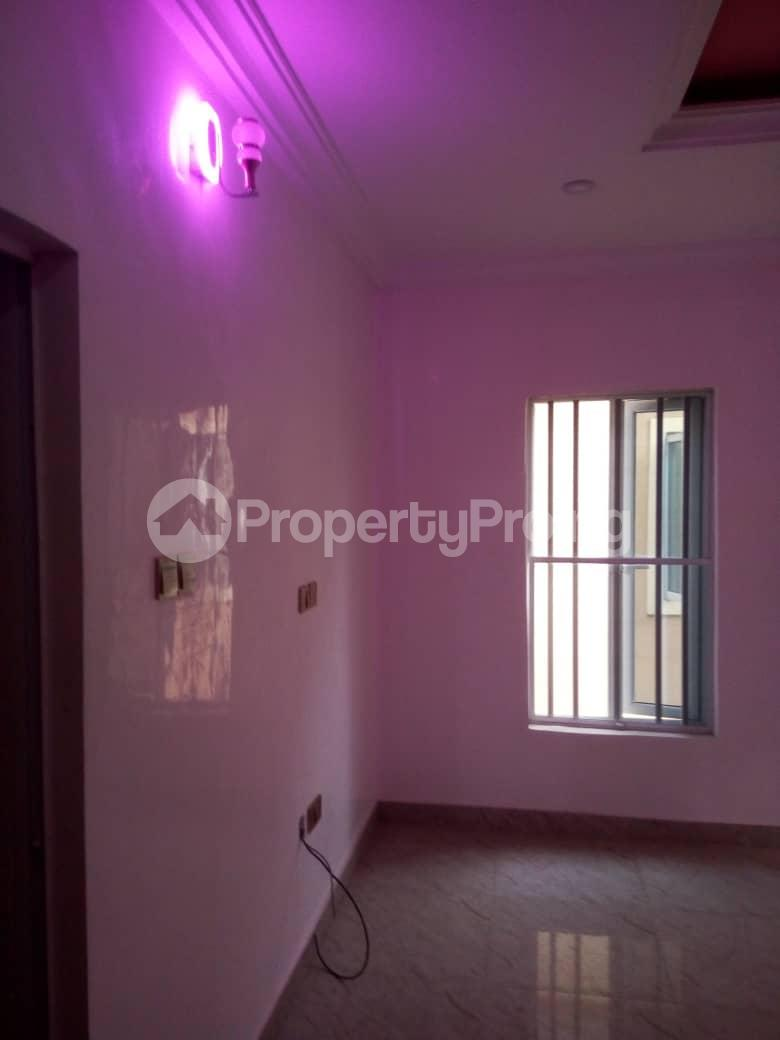 5 bedroom House for sale Kayode Taiwo drive Magodo GRA Phase 2 Kosofe/Ikosi Lagos - 2
