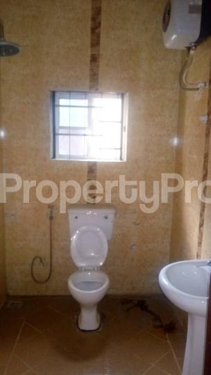 Detached Duplex House for sale ikosi  Ketu Lagos - 4