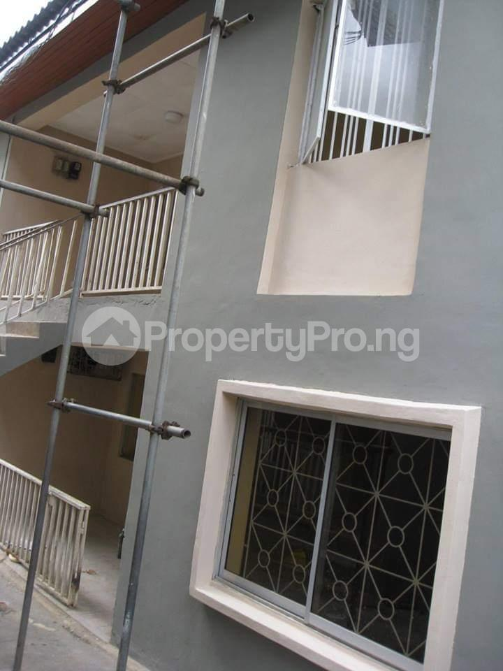 Detached Duplex House for sale ikosi  Ketu Lagos - 6