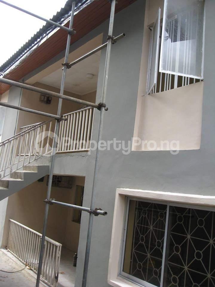Detached Duplex House for sale ikosi  Ketu Lagos - 1