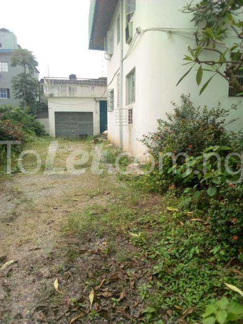 5 bedroom House for sale 3, Ogundana Allen Avenue Ikeja Lagos - 11