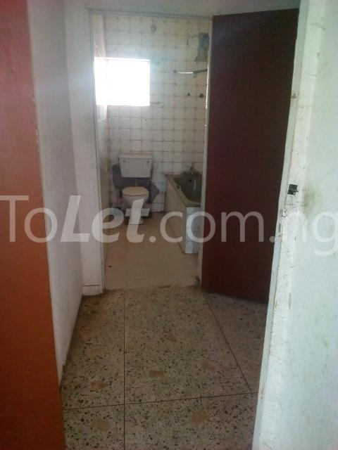 5 bedroom House for sale 3, Ogundana Allen Avenue Ikeja Lagos - 9