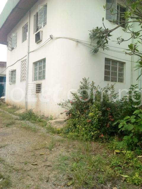 5 bedroom House for sale 3, Ogundana Allen Avenue Ikeja Lagos - 0