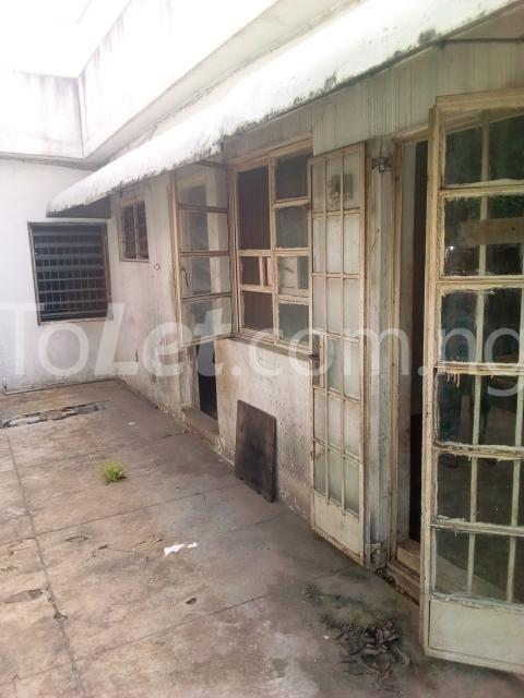 5 bedroom House for sale 3, Ogundana Allen Avenue Ikeja Lagos - 4