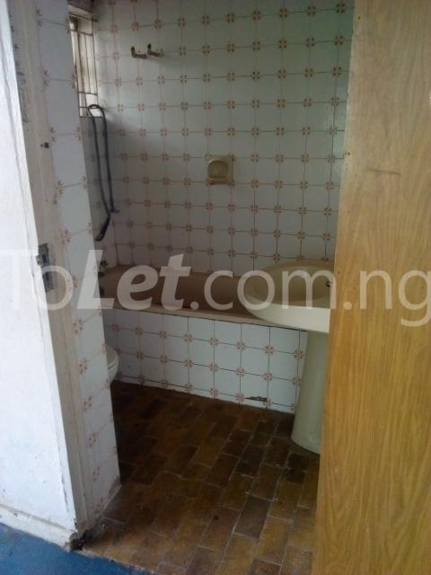5 bedroom House for sale 3, Ogundana Allen Avenue Ikeja Lagos - 10