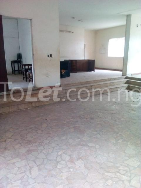 5 bedroom House for sale 3, Ogundana Allen Avenue Ikeja Lagos - 3