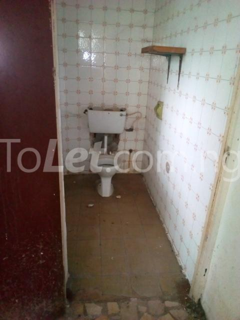 5 bedroom House for sale 3, Ogundana Allen Avenue Ikeja Lagos - 6