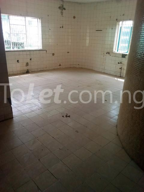 5 bedroom House for sale 3, Ogundana Allen Avenue Ikeja Lagos - 7