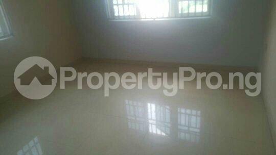 6 bedroom Detached Duplex House for sale OJODU ESTATE  Berger Ojodu Lagos - 7