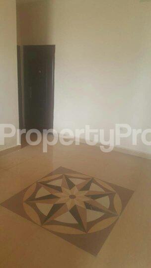 6 bedroom Detached Duplex House for sale OJODU ESTATE  Berger Ojodu Lagos - 4