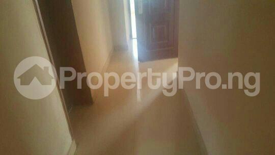 6 bedroom Detached Duplex House for sale OJODU ESTATE  Berger Ojodu Lagos - 8