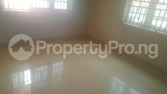 6 bedroom Detached Duplex House for sale OJODU ESTATE  Berger Ojodu Lagos - 6