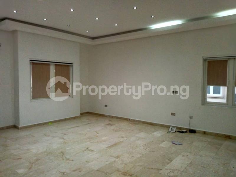 5 bedroom Detached Duplex House for rent Mojisola street Onikoyi Mojisola Onikoyi Estate Ikoyi Lagos - 9