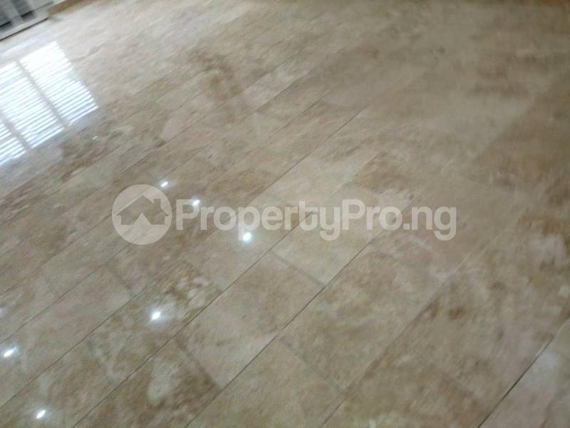 5 bedroom Detached Duplex House for rent Mojisola street Onikoyi Mojisola Onikoyi Estate Ikoyi Lagos - 10