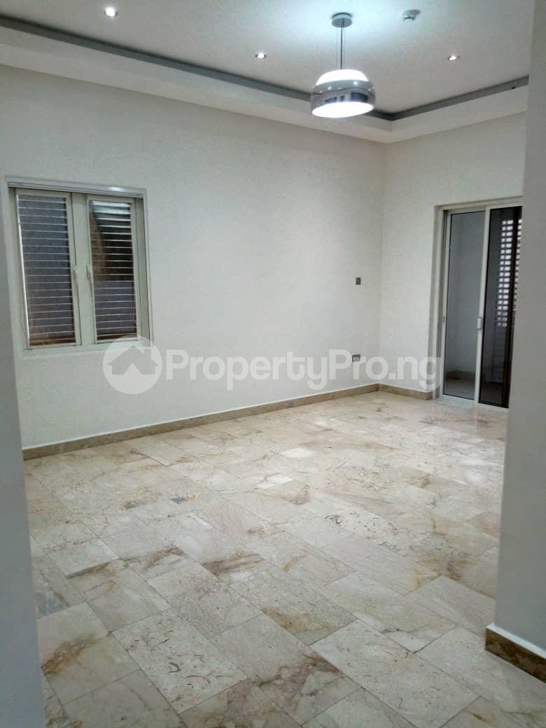 5 bedroom Detached Duplex House for rent Mojisola street Onikoyi Mojisola Onikoyi Estate Ikoyi Lagos - 6