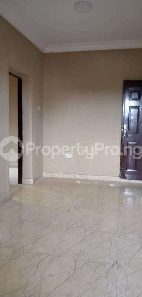 2 bedroom Blocks of Flats House for rent NEW OKO OBA  Oko oba Agege Lagos - 7