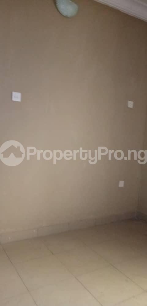 2 bedroom Blocks of Flats House for rent NEW OKO OBA  Oko oba Agege Lagos - 4