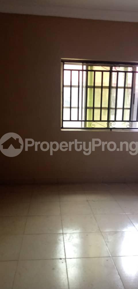 2 bedroom Blocks of Flats House for rent NEW OKO OBA  Oko oba Agege Lagos - 2