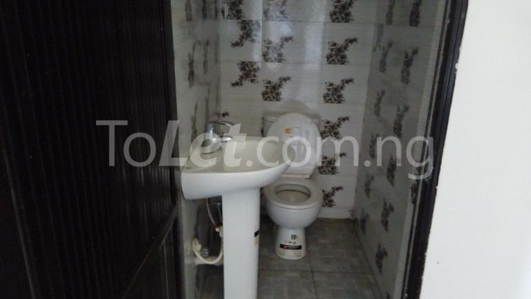 2 bedroom Flat / Apartment for rent obamusa Agungi Lekki Lagos - 5