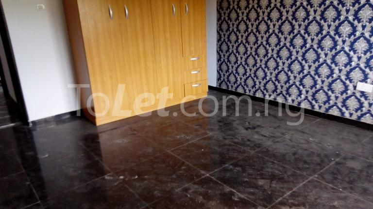 2 bedroom Flat / Apartment for rent obamusa Agungi Lekki Lagos - 10