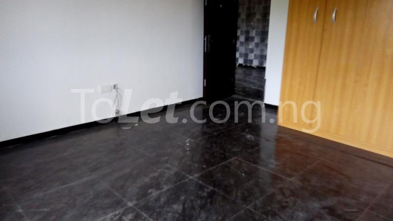 2 bedroom Flat / Apartment for rent obamusa Agungi Lekki Lagos - 9