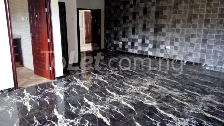 2 bedroom Flat / Apartment for rent obamusa Agungi Lekki Lagos - 3