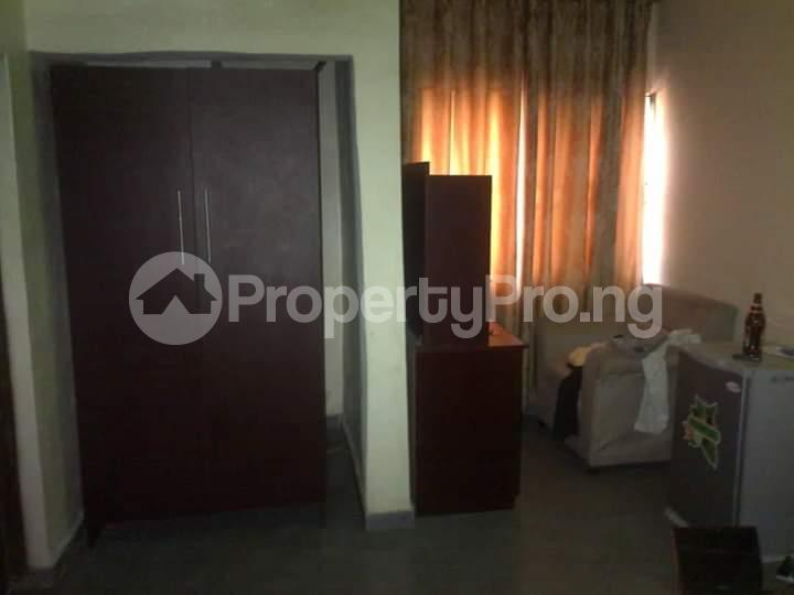 Hotel/Guest House Commercial Property for sale Amuwo odofin Festac Amuwo Odofin Lagos - 1