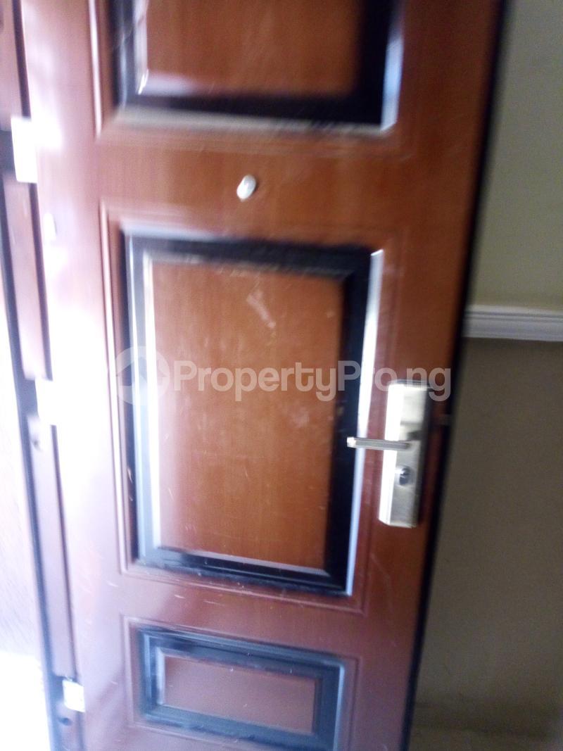 2 bedroom Flat / Apartment for rent Sangotedo Ajah Lagos - 2