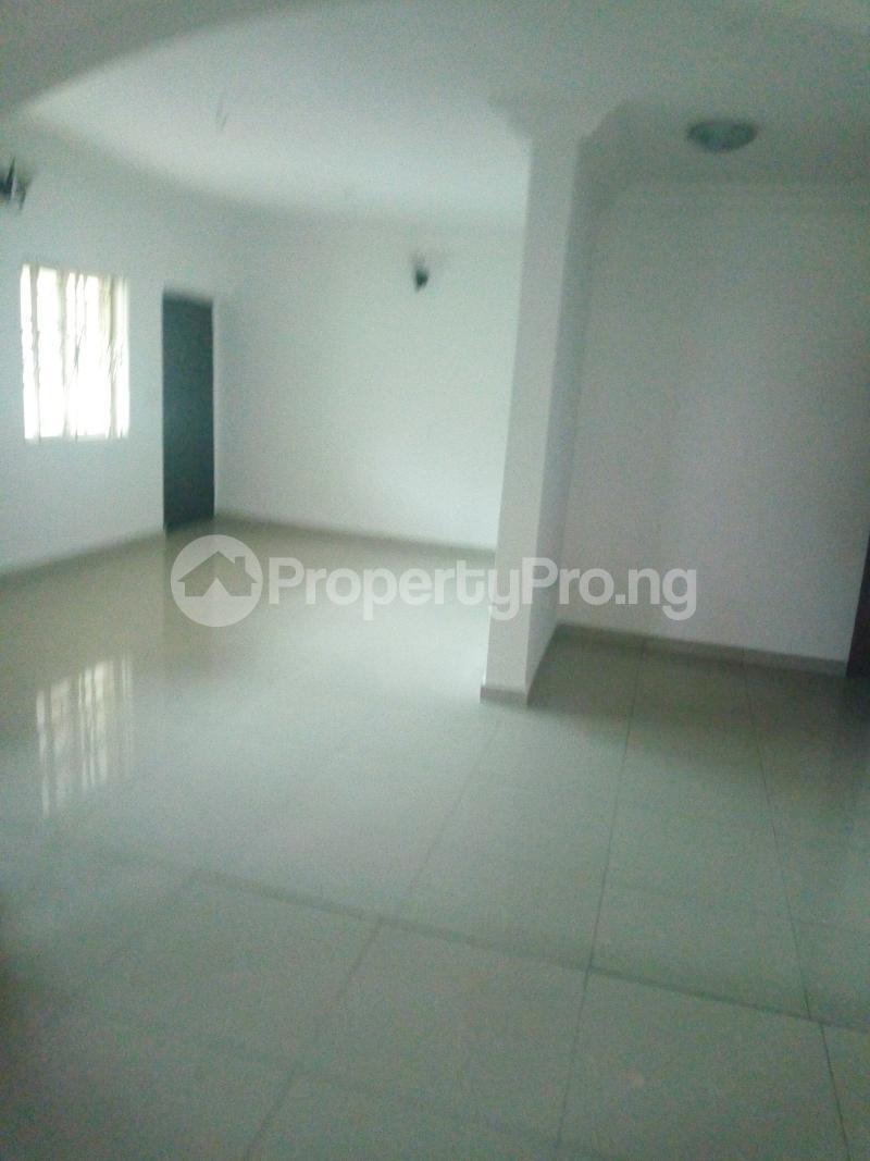 3 bedroom Flat / Apartment for rent Divine home estate Thomas estate Ajah Lagos - 5