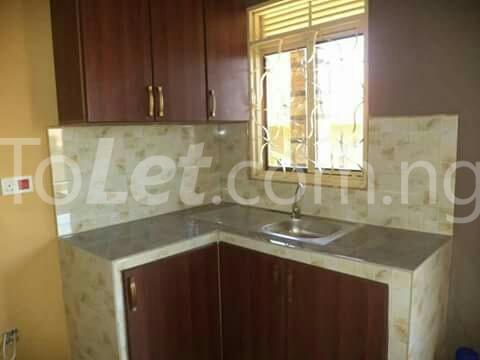1 bedroom mini flat  Flat / Apartment for rent akowonjo Akowonjo Alimosho Lagos - 0