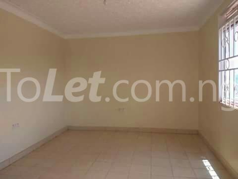 1 bedroom mini flat  Flat / Apartment for rent akowonjo Akowonjo Alimosho Lagos - 1