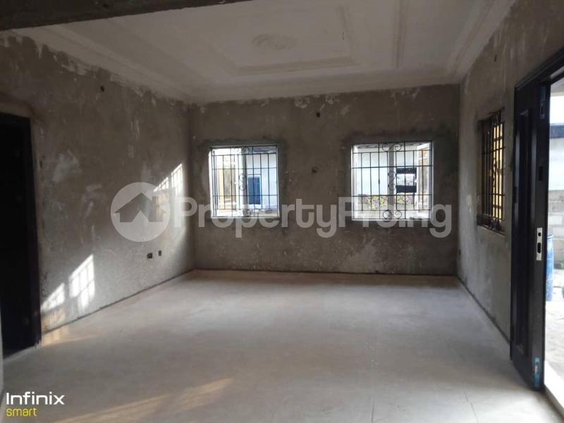 3 bedroom Flat / Apartment for sale Off rumuokparali road ozuoba Rukphakurusi Port Harcourt Rivers - 1
