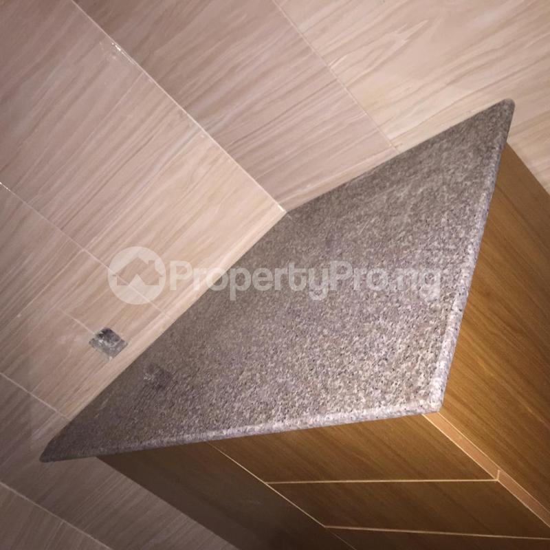 3 bedroom Flat / Apartment for sale Off rumuokparali road ozuoba Rukphakurusi Port Harcourt Rivers - 2