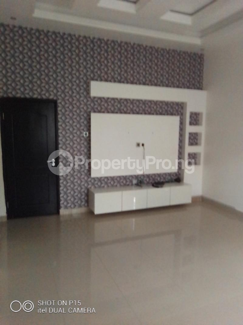 5 bedroom Detached Bungalow House for sale Gowon estate Egbeda Alimosho Lagos - 20