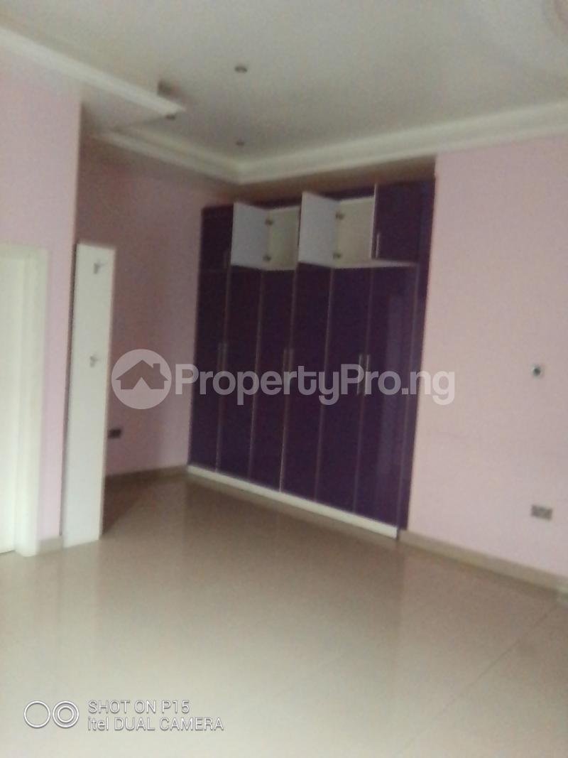 5 bedroom Detached Bungalow House for sale Gowon estate Egbeda Alimosho Lagos - 25