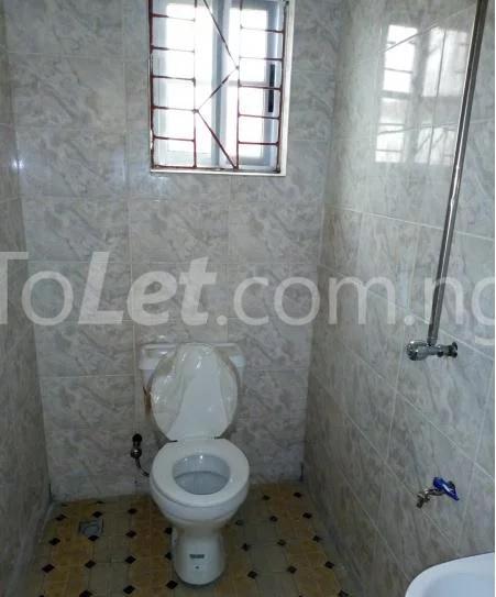 1 bedroom mini flat  Flat / Apartment for rent - Jakande Lekki Lagos - 3