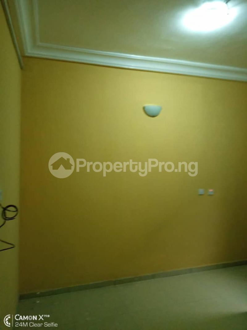 2 bedroom Mini flat Flat / Apartment for rent Ado road  Ado Ajah Lagos - 4