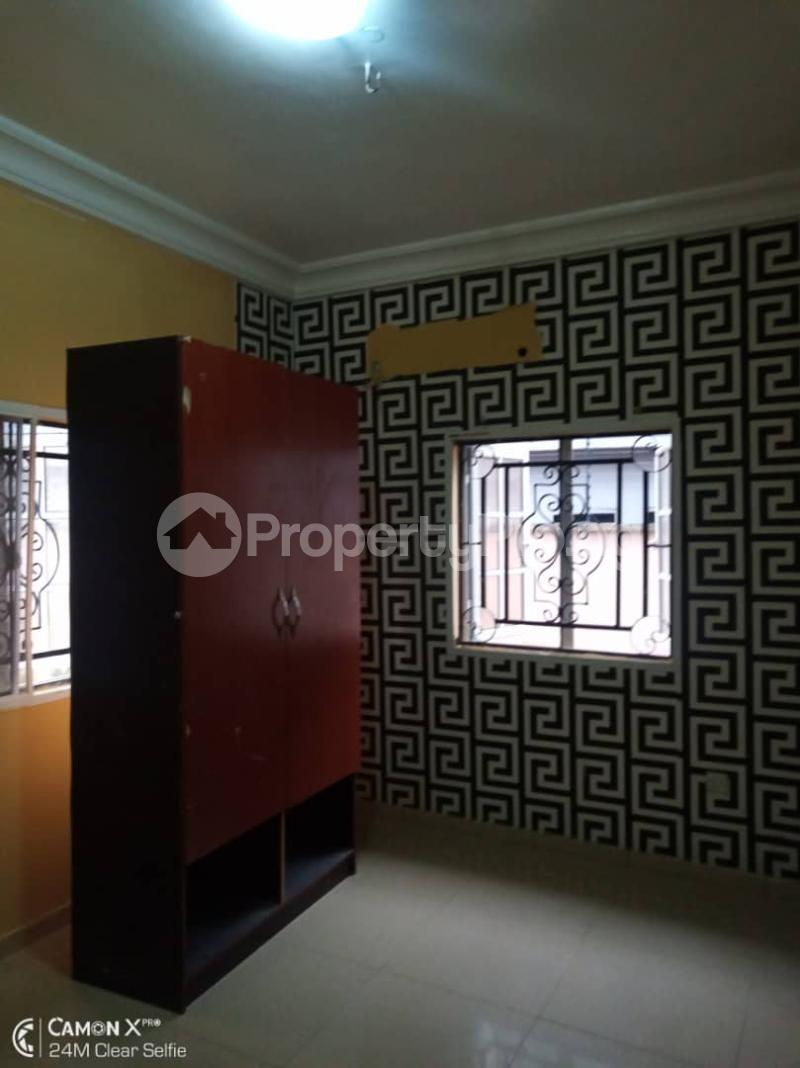 2 bedroom Mini flat Flat / Apartment for rent Ado road  Ado Ajah Lagos - 3